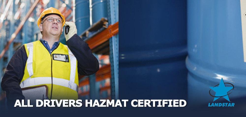 a3-slide-all-drivers-hazmat-certified.jpg