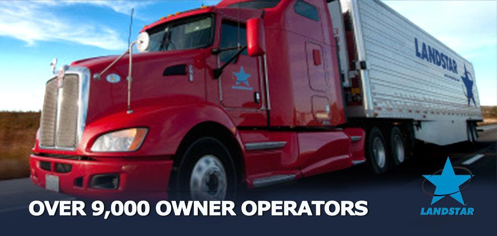 a3-slide-over-9000-owner-operators.jpg