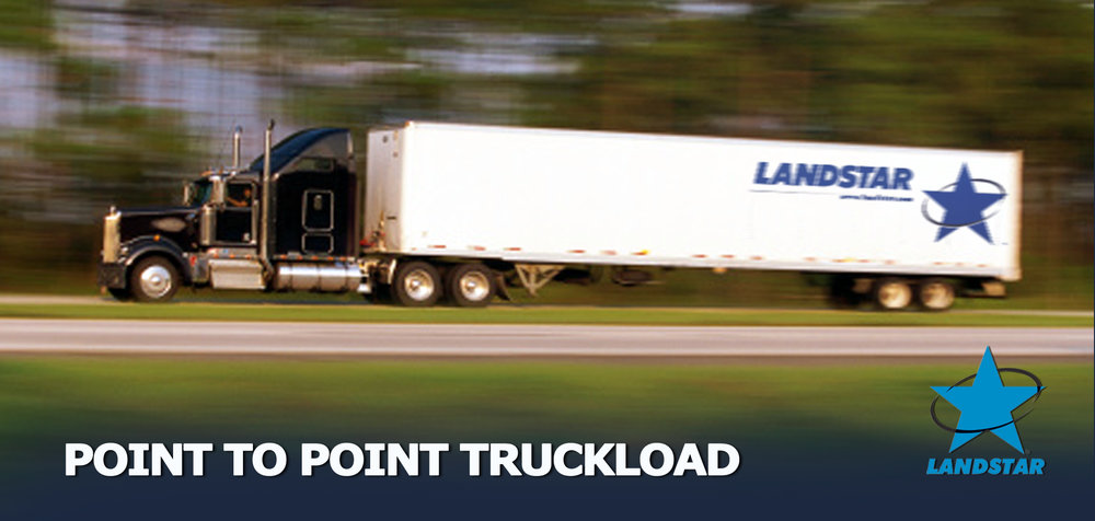 a3-slide-point-to-point-truckload.jpg