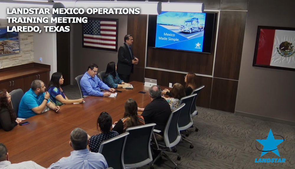 landstar-mexico-operations-landstar-trucking-meeting.jpg