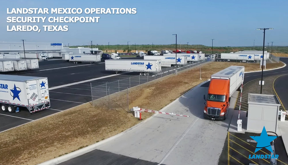 landstar-mexico-operations-security-landstar-trucking.jpg
