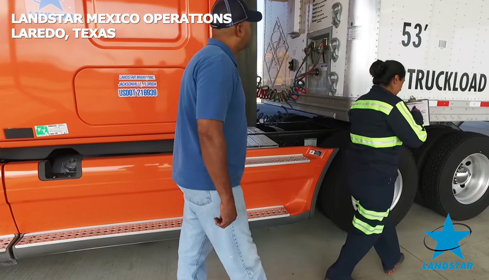 landstar-mexico-safey-inspections-landstar-trucking.jpg