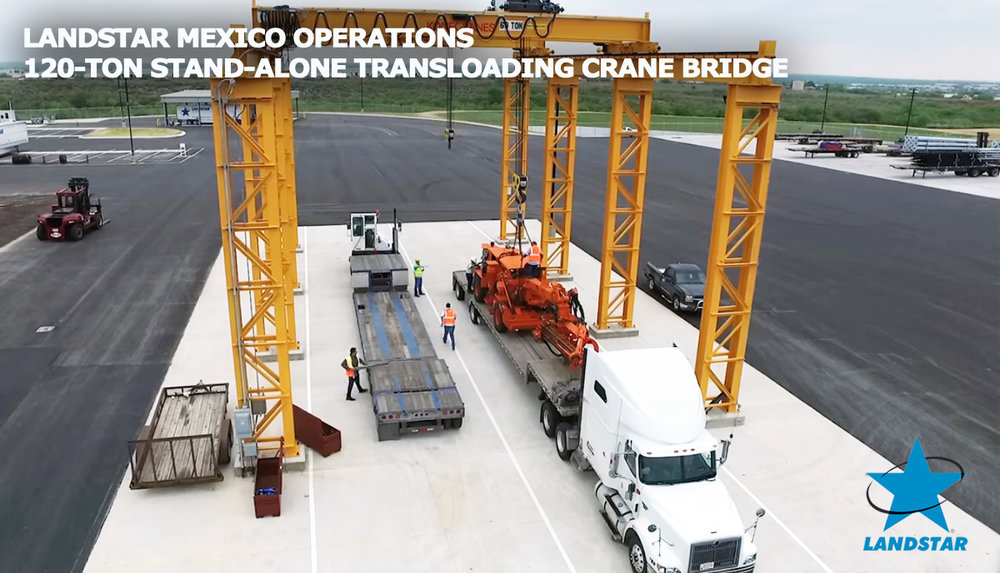 landstar-mexico-operations-crane-landstar-trucking.jpg