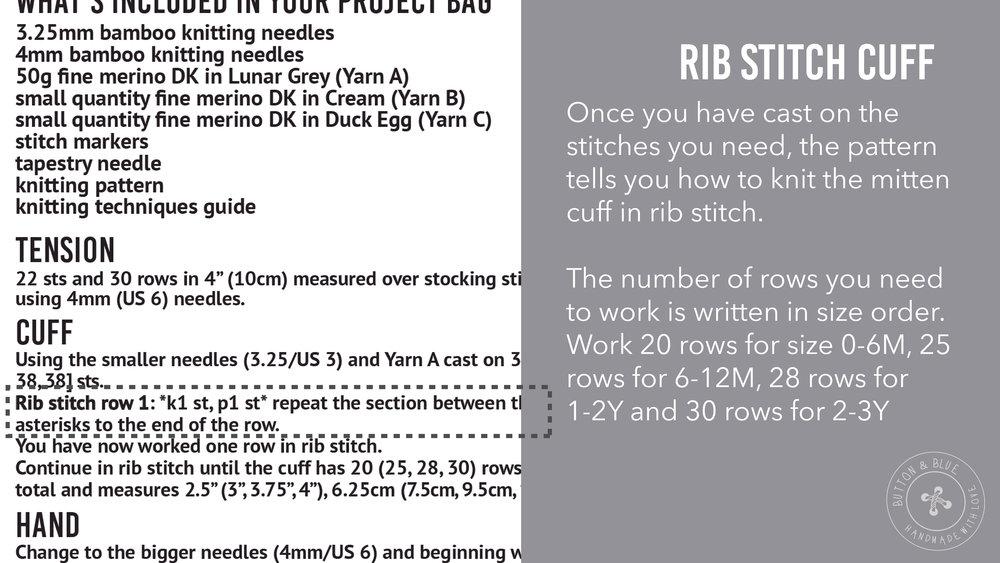 rib final-01.jpg