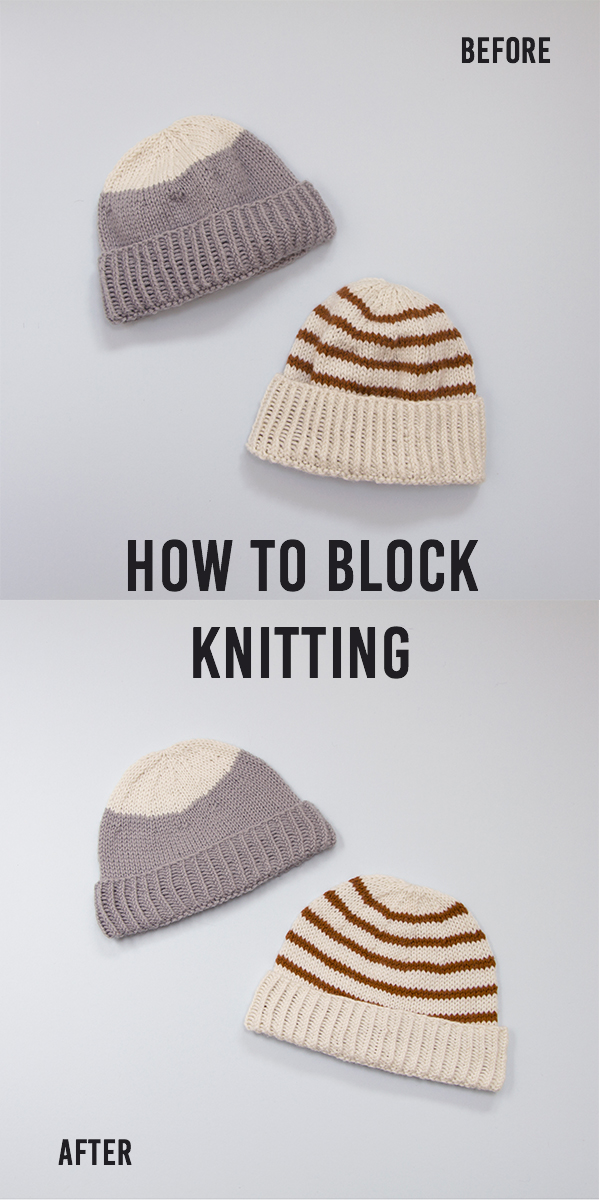 How to block knitting.jpg