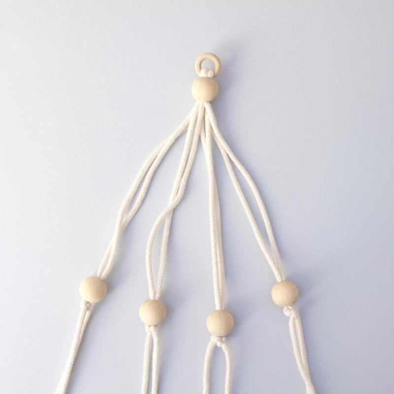 macrame plant hanger step 5.jpg