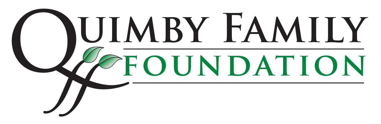 Quimby Family Foundation