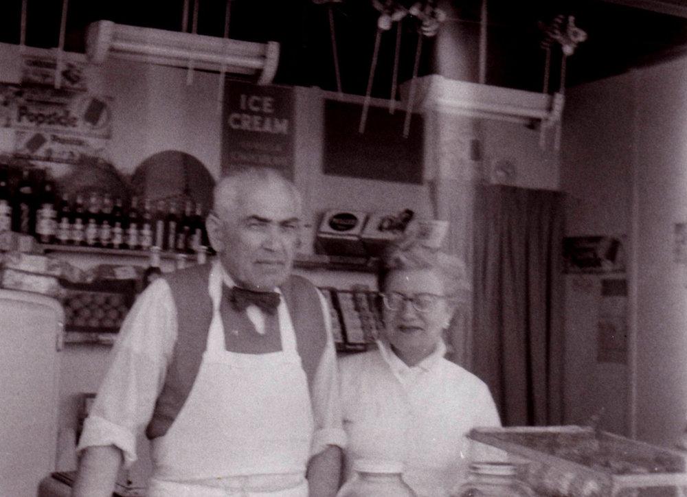 Baba & Grandpa Ben.jpg