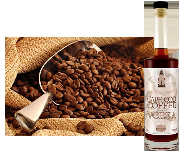 COFFEEwcoffeew.png