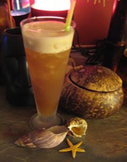 castaway-cocktail.png