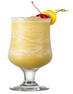 BananaDaiquiri.png