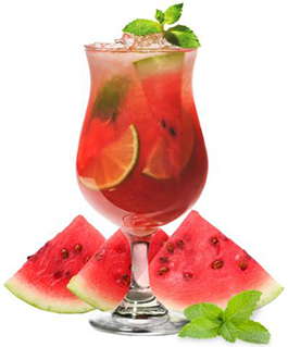 watermelonmojito.png