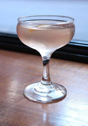 Sippiwissett-Martini.jpg