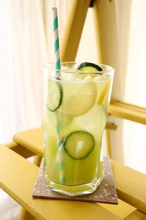 Sippiwissett-Lemonade.jpg