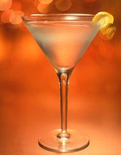 Irish-Martini-1.jpg