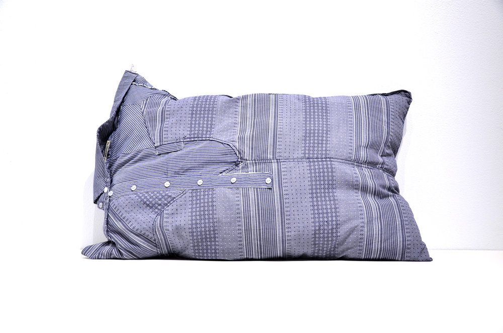 Diaz Lewis_34000 Pillows_9.JPG