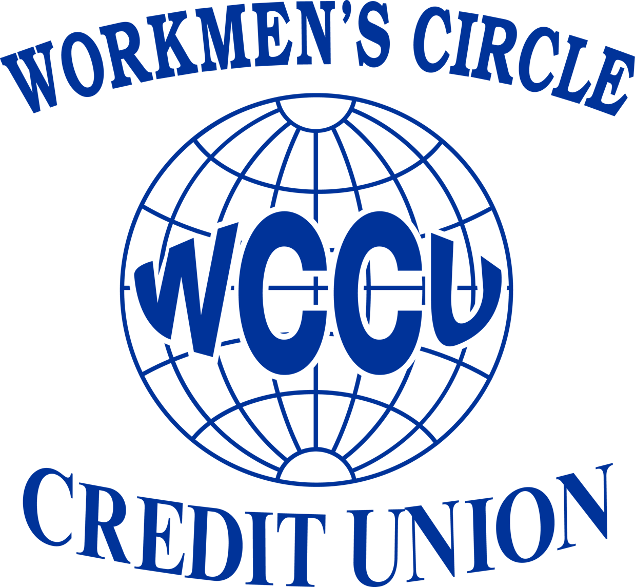 Workmen's Circle Credit Union