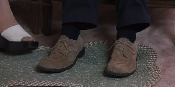 two left feet .png