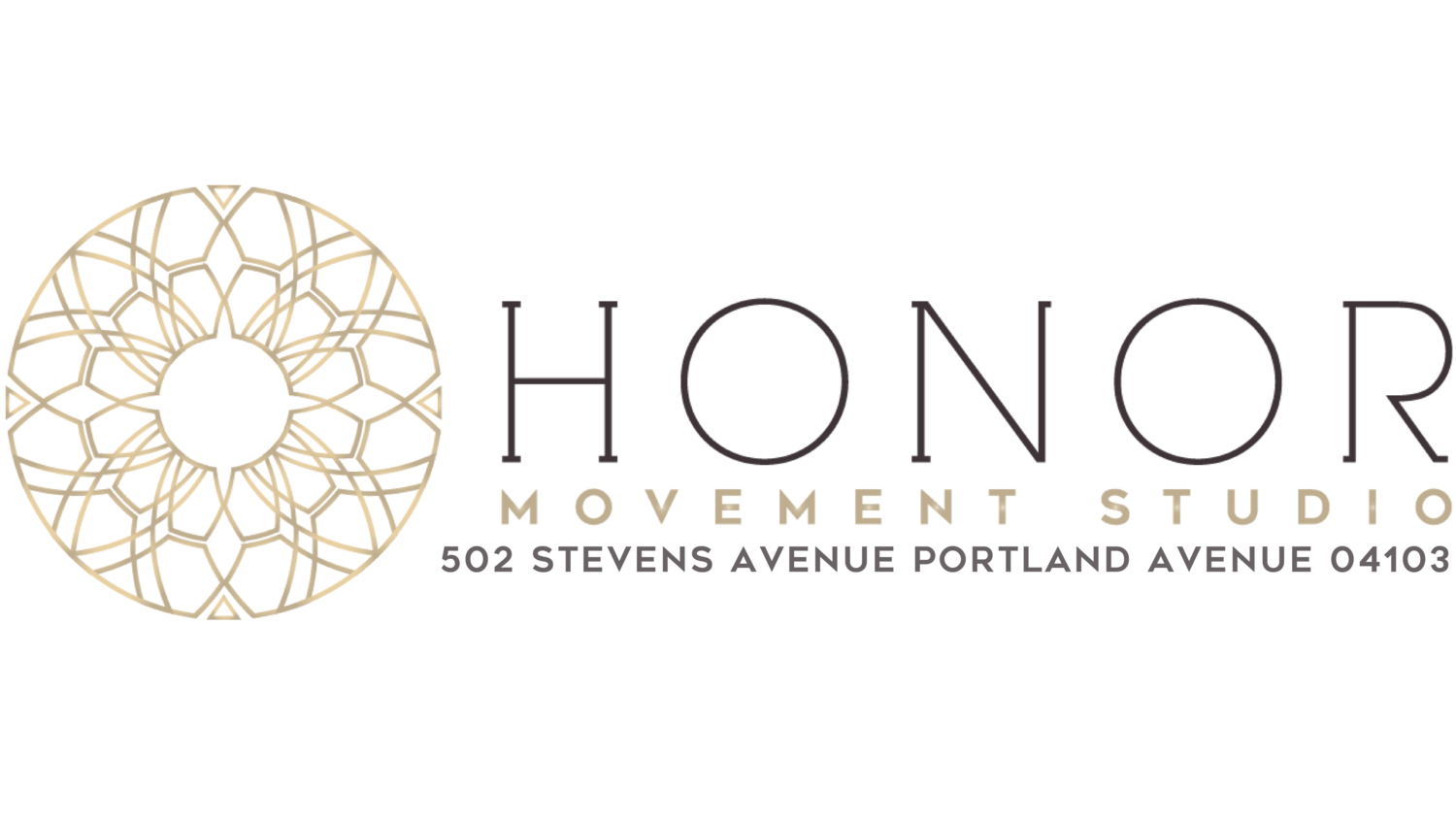 HONOR Movement Studio