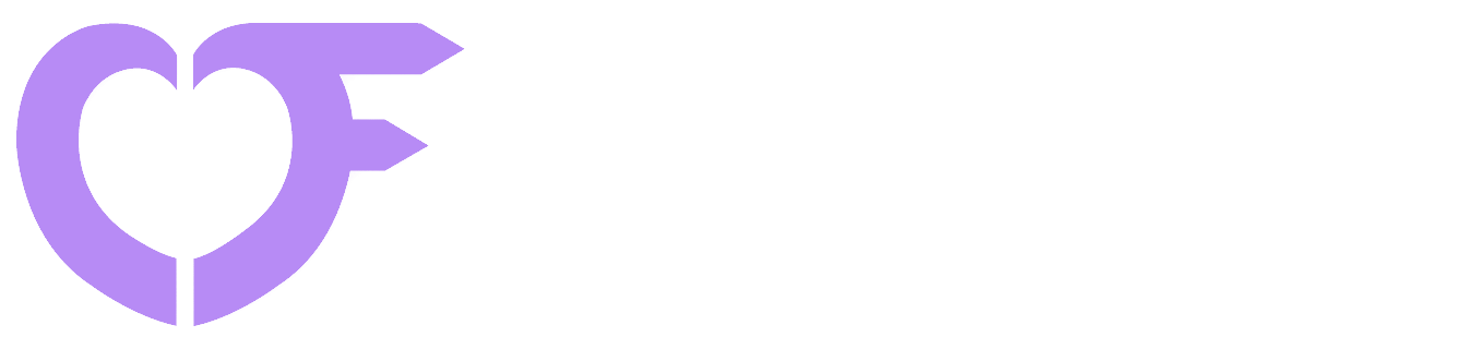 Christians Forward - Southeast Asia
