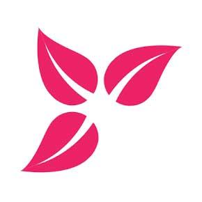 dr_ludwig_logo.jpg