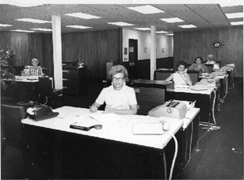 1969 Office Staff copy.jpg