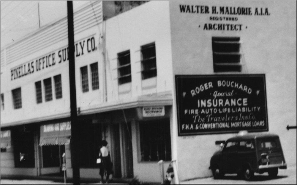 1952 Bldg1.jpg