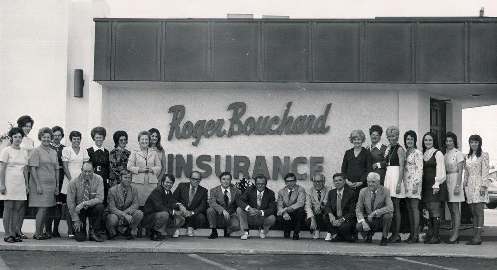 Bouchard-Employees-early-1970's Missiouri Avenue.jpg