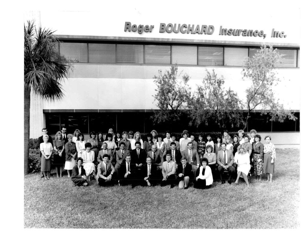 1987 - 101 Starcrest Drive.JPG