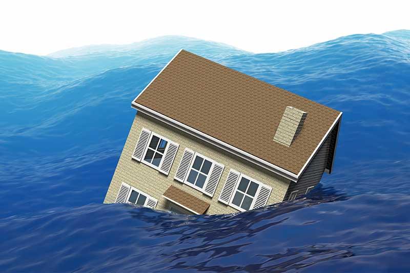 mortgage-modification.jpg