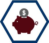 Piggy Bank Icon.jpg