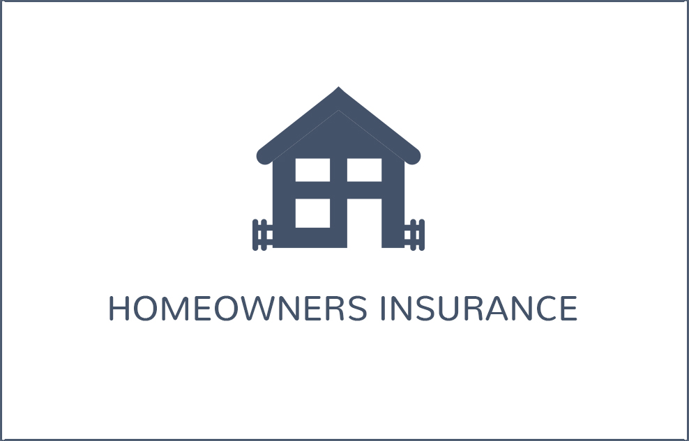 Homeowners Insurance Button.jpg