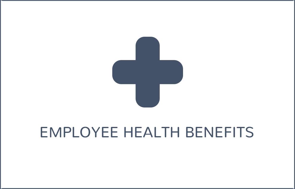 Employee Health Benefit Button.jpg