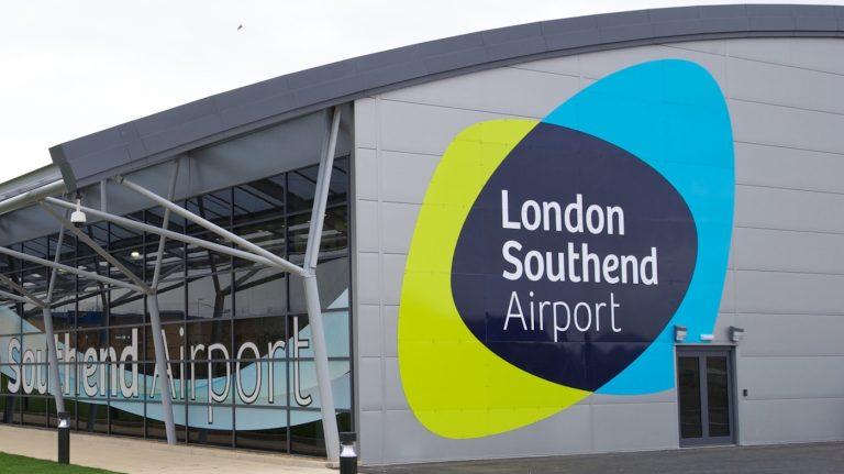 London-Southend-Airport-768x431.jpg