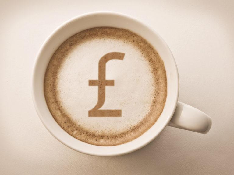 coffee-cup-presentation-768x576.jpg