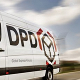 Zero Export Limitation at DPD