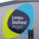 Gridgem Enables Southend Airport Renewables