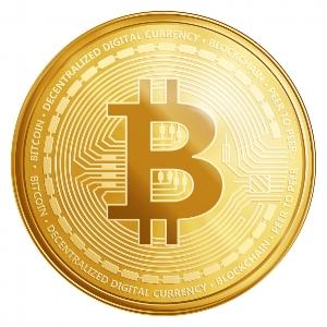 bitcoin website.jpg