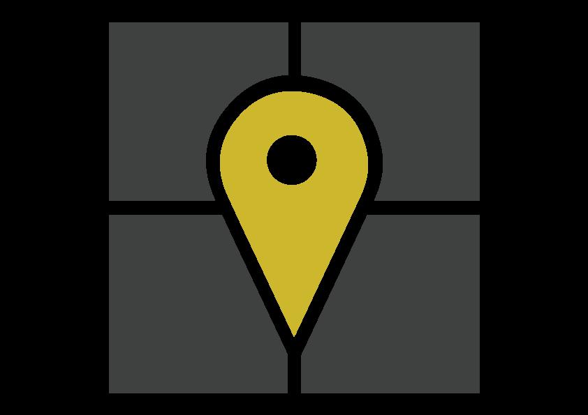 gridmap.png