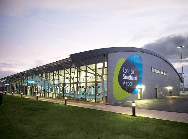 London-Southend-Airport.jpg