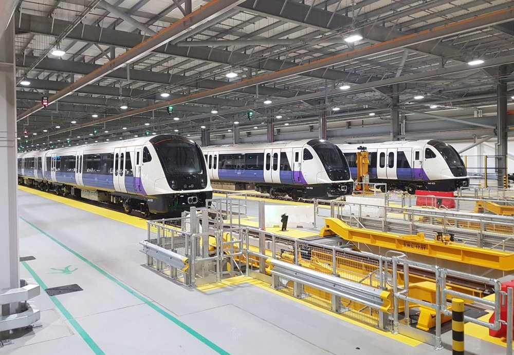 Trains_Derby.jpg