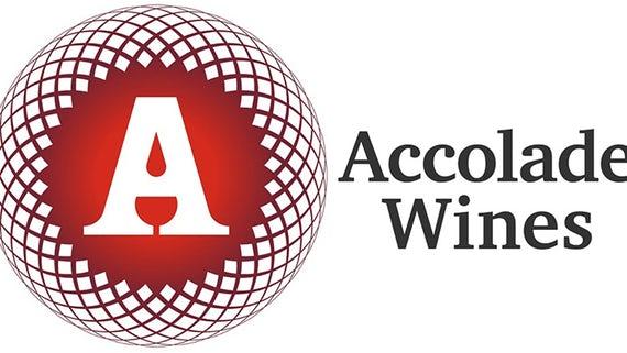 accolade-wines.jpg