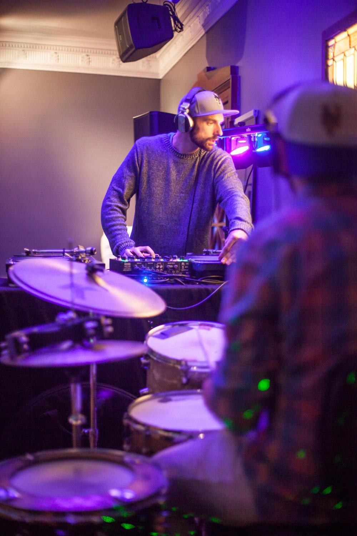 DJ+SKYHOOK-2.jpg
