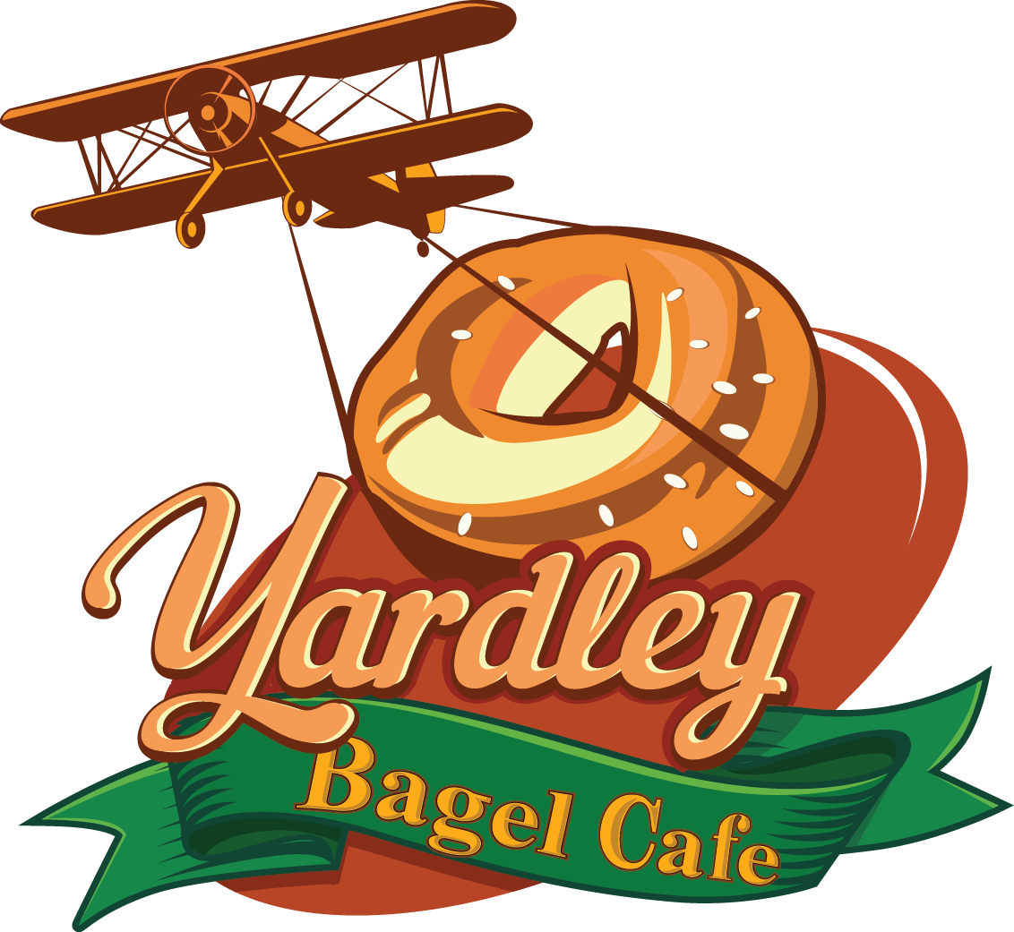 Yardley Bagel Cafe