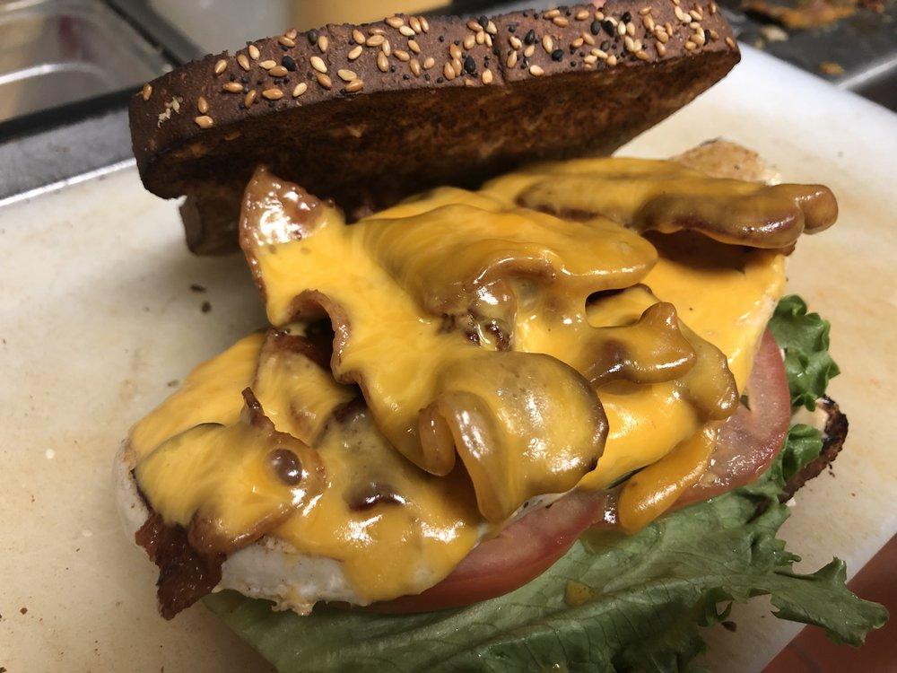 chicken sandwich.jpeg