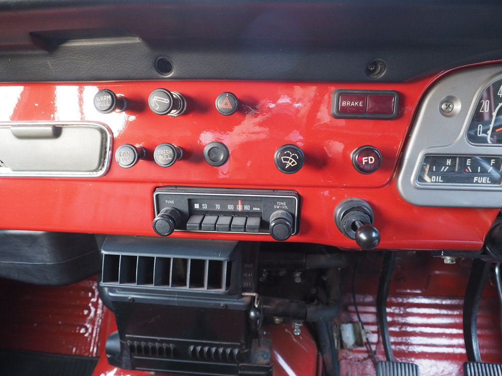 P1050390.JPG