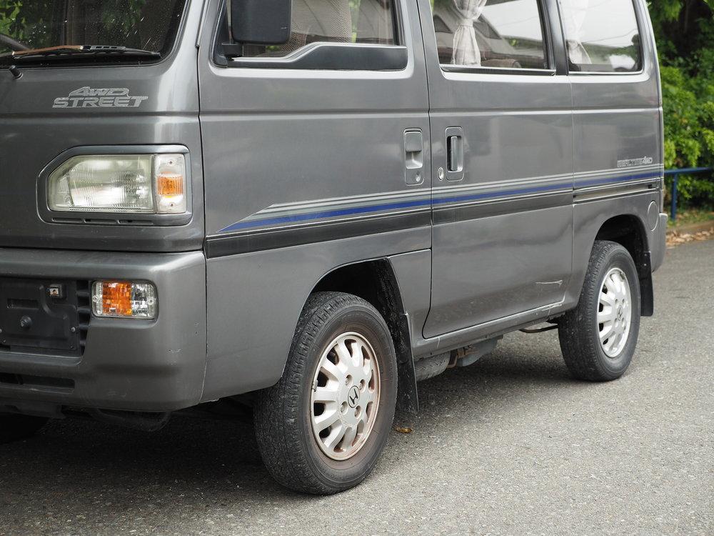 P4231733.JPG