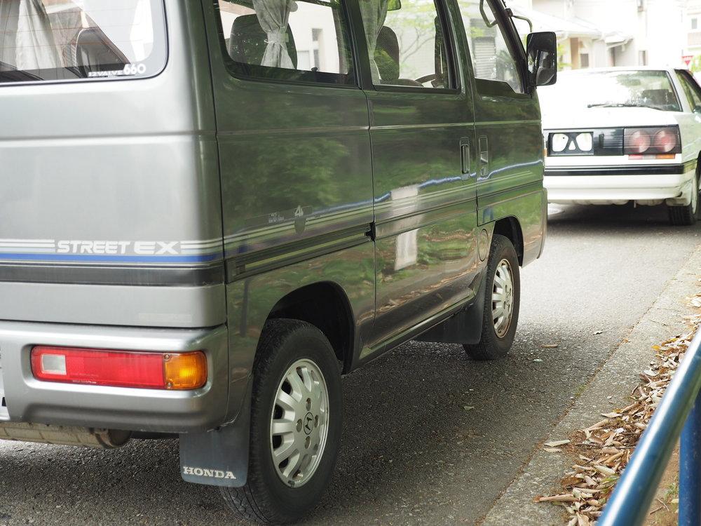 P4231739.JPG