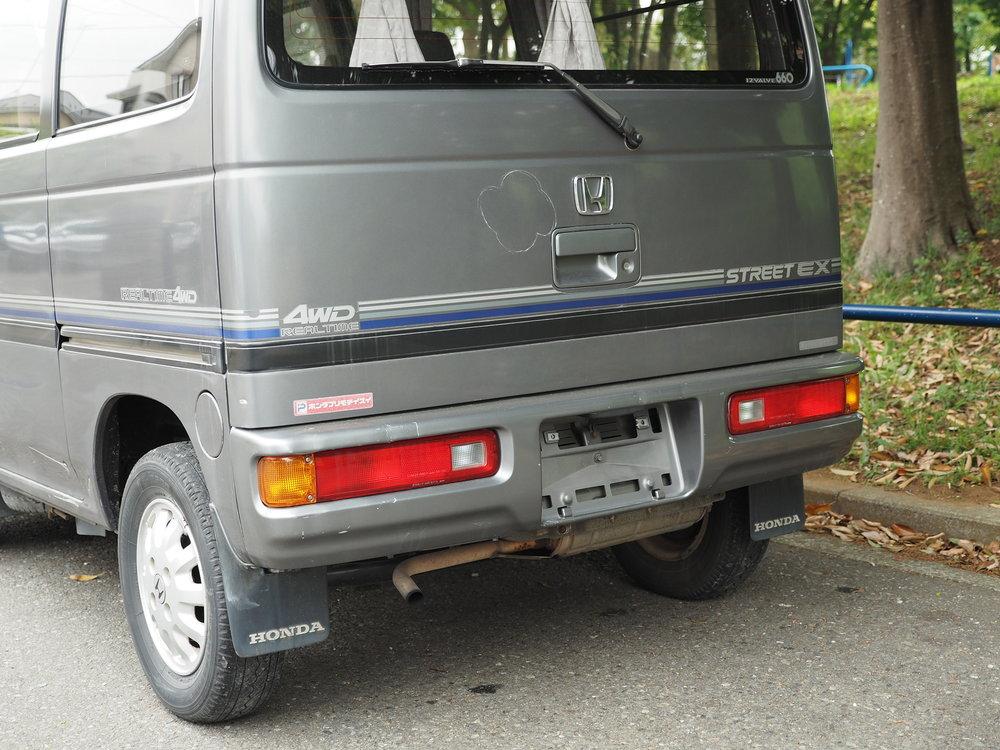 P4231741.JPG
