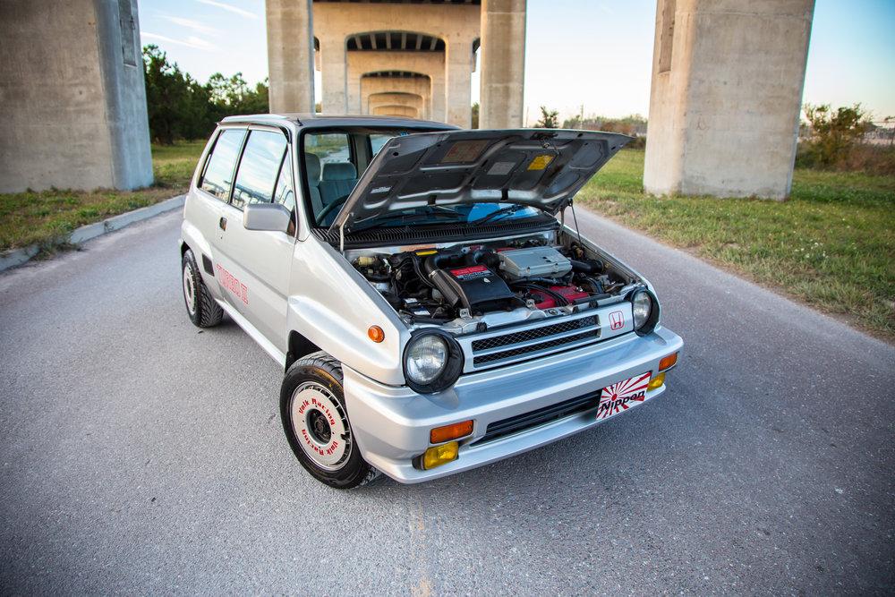 1983-honda-city-turbo-ii--motocompo_31444832627_o.jpg